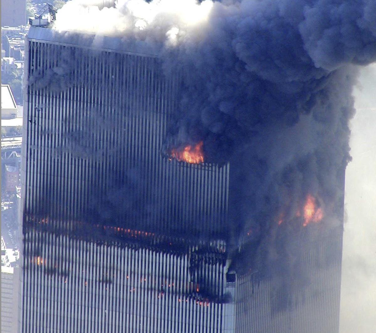 GJS-WTC25.jpg-20120529-174121.jpg