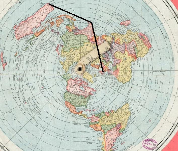 gleason map.JPG