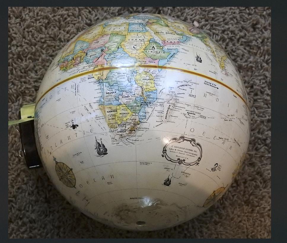 globe1.