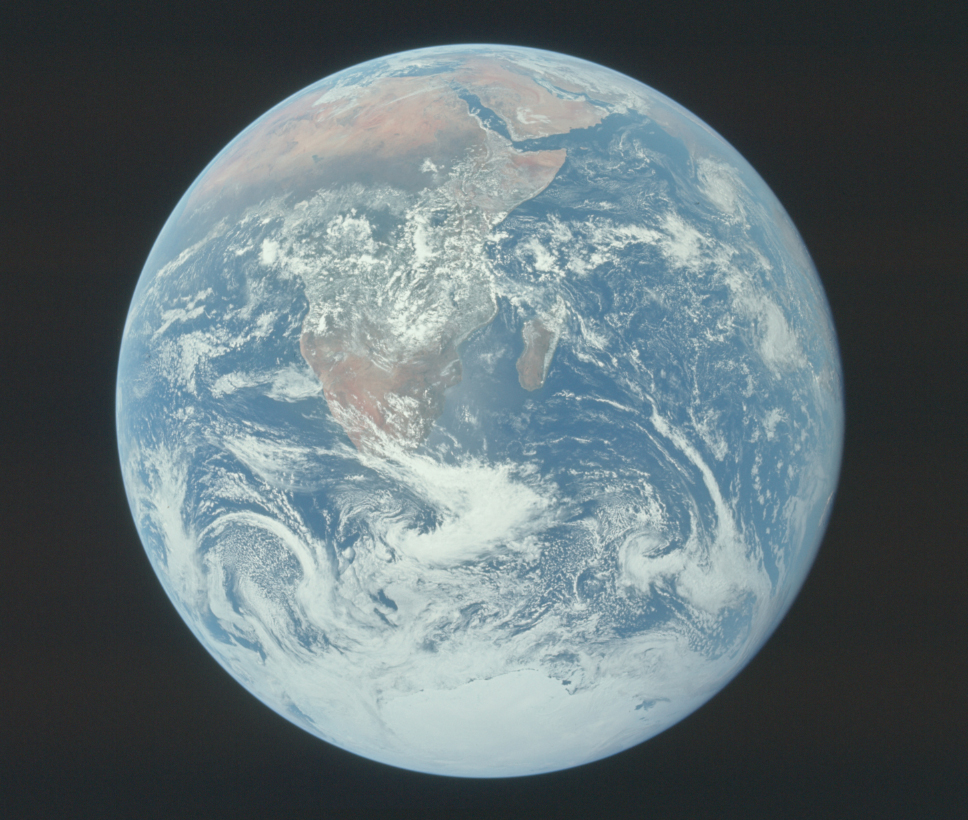 globe2.