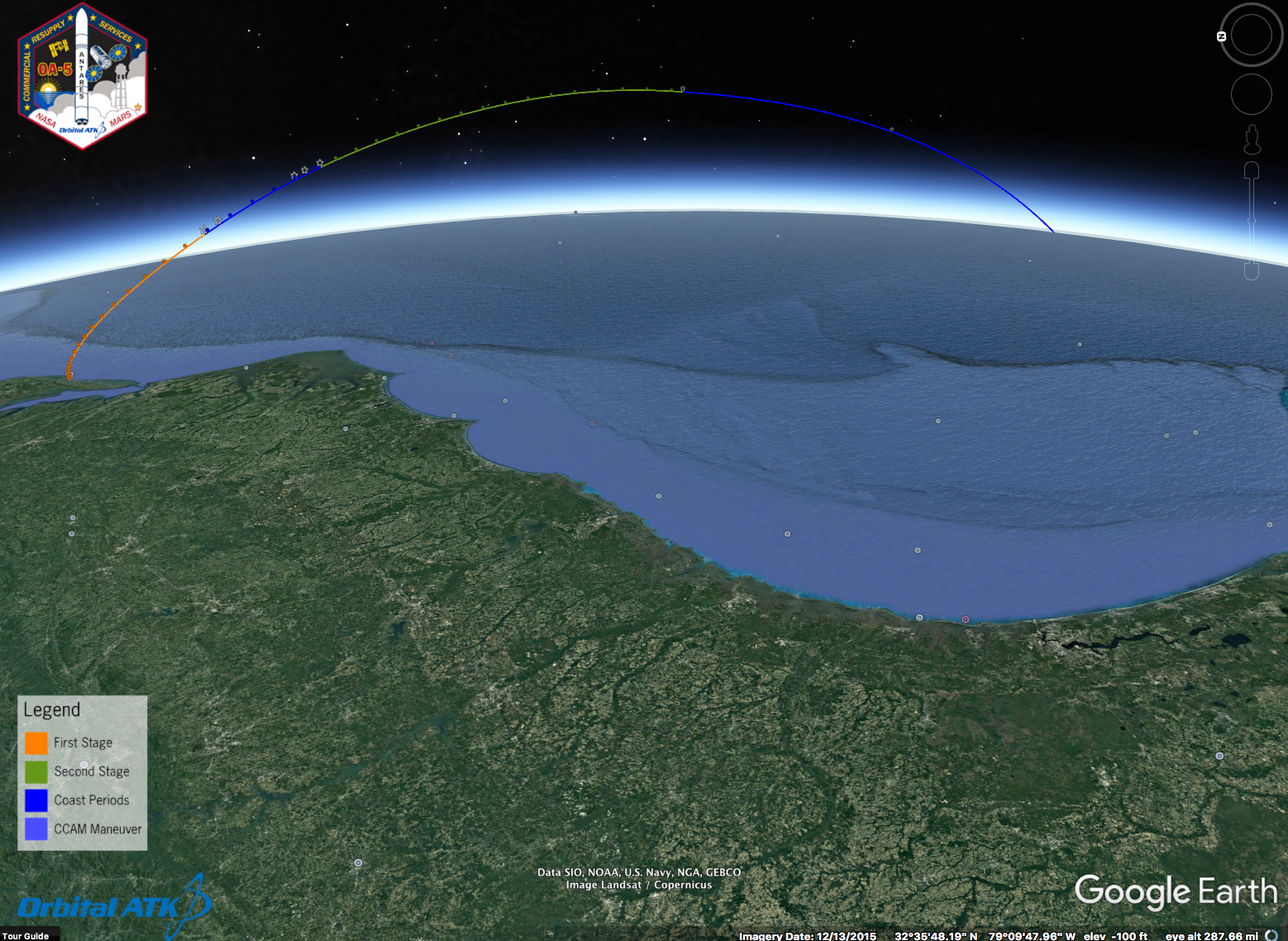 Google Earth Pro 2018-01-05 08-17-29.png