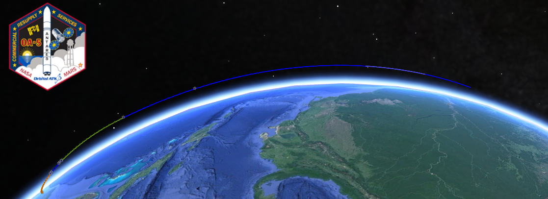 Google Earth Pro 2018-01-05 08-20-05.png