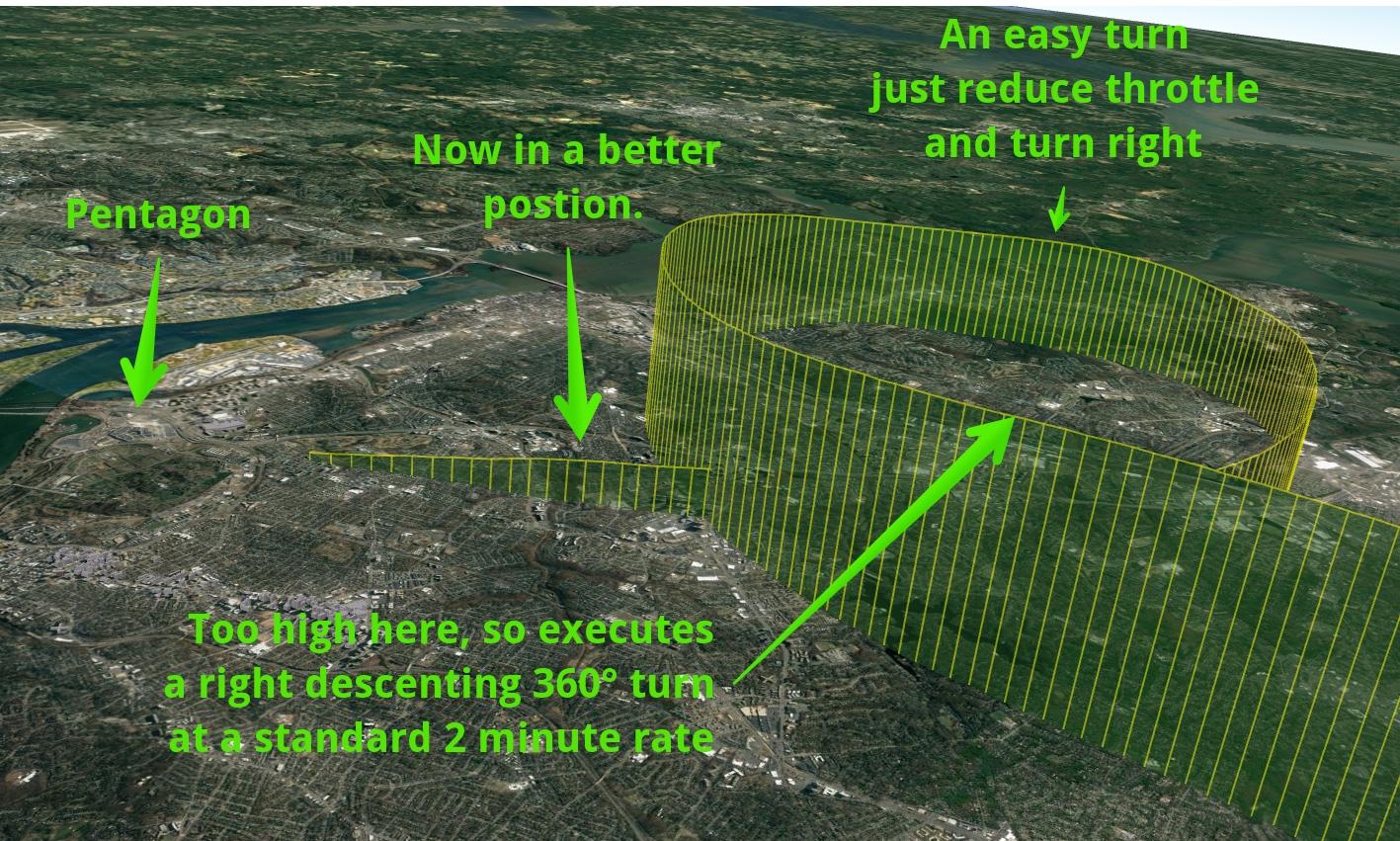 Google Earth Pro 2018-01-16 13-15-29.jpg