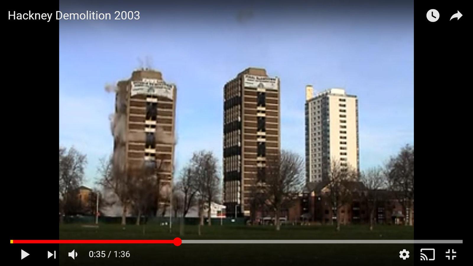 Hackney demolition 1.jpg