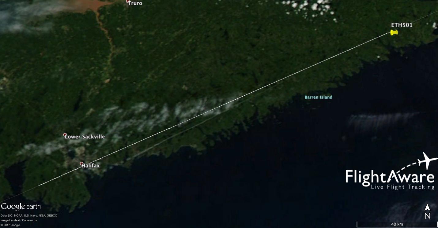 Halifax_ETH501_contrail.jpg