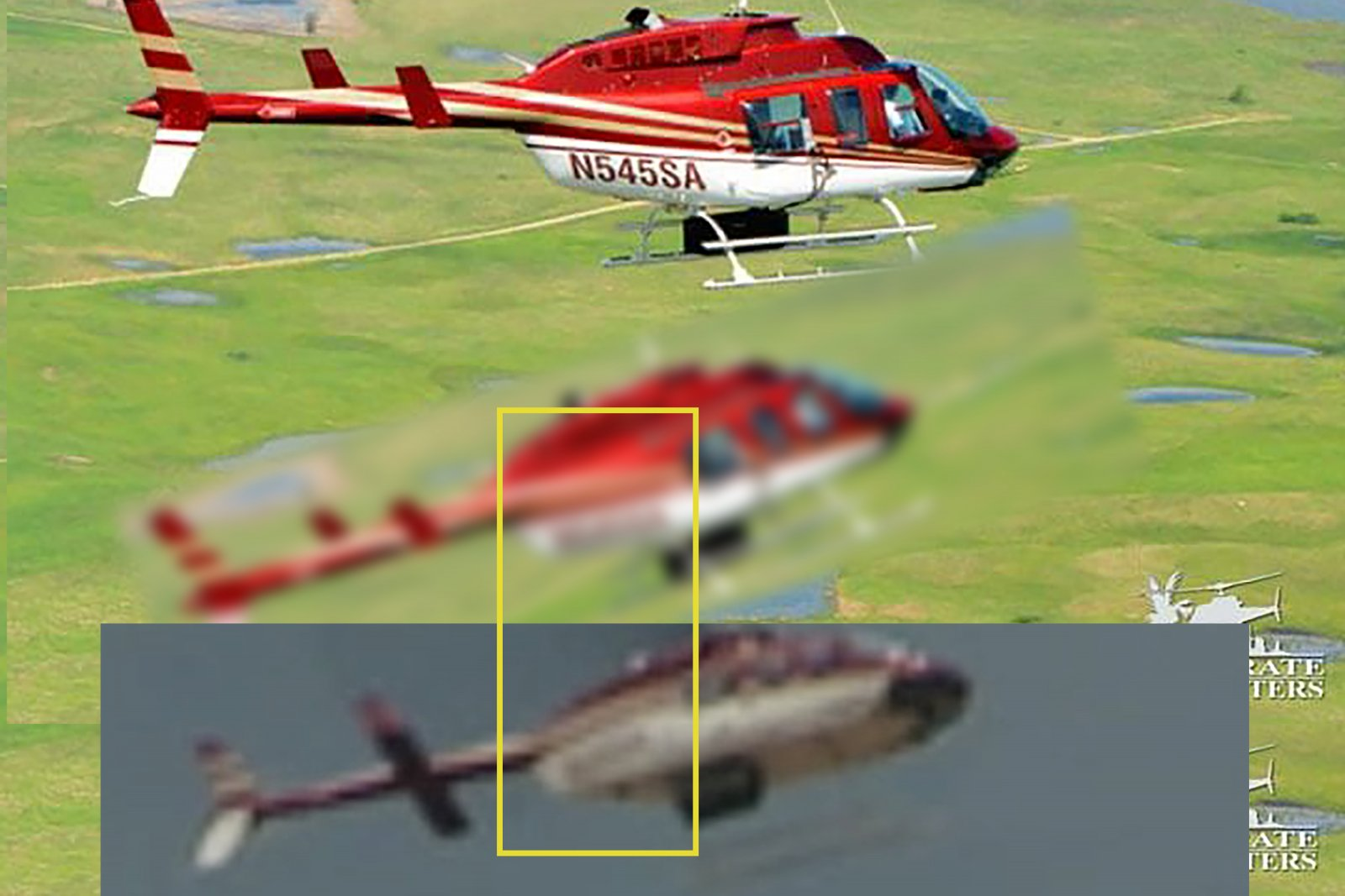 helicopter number compare.jpg