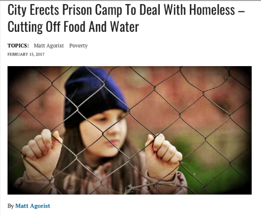 Homeless Imprisonment.png