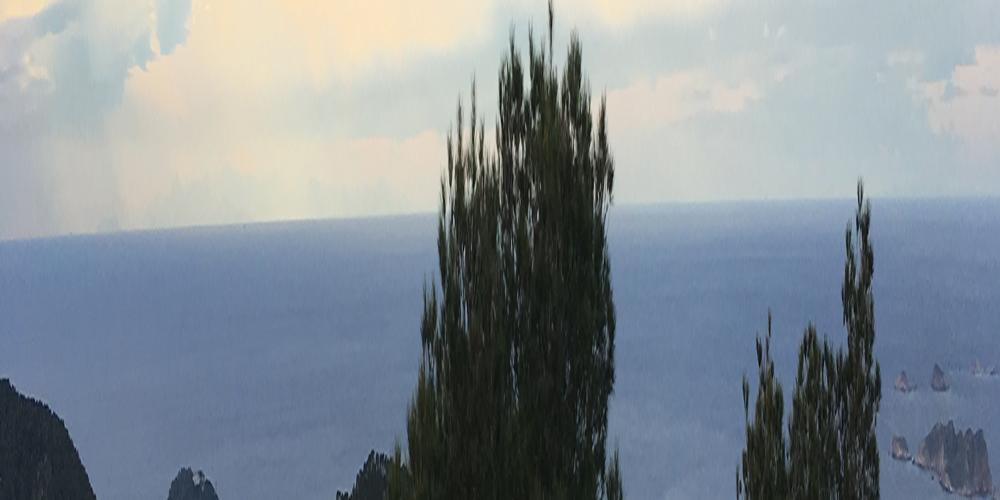 horizon 1452-1476.
