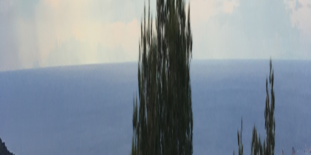 horizon 1488-1504.