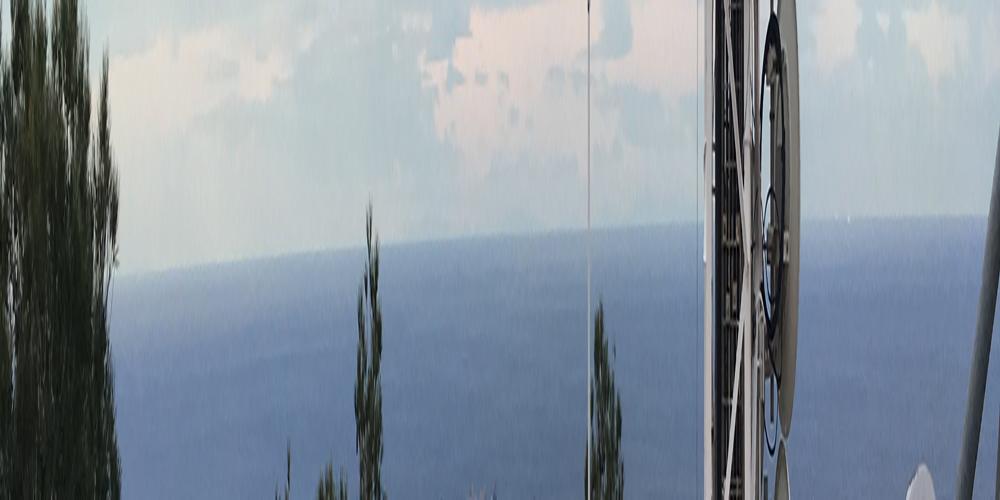 horizon 1536-1554.jpg