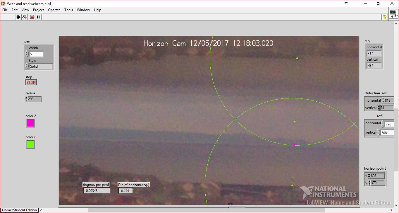Horizon cam.PNG