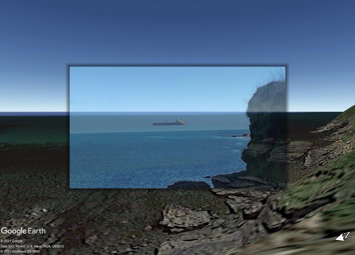 Hovering Ship Cornwall.jpg