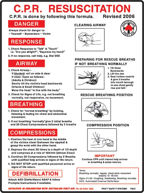 claim fake cpr at ottawa shooting proves hoax metabunk rh metabunk org printable cpr guidelines 2016 printable cpr guidelines 2017