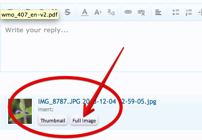 How to upload and attach an image or file to a post | Metabunk 2013-12-04 13-01-03.jpg