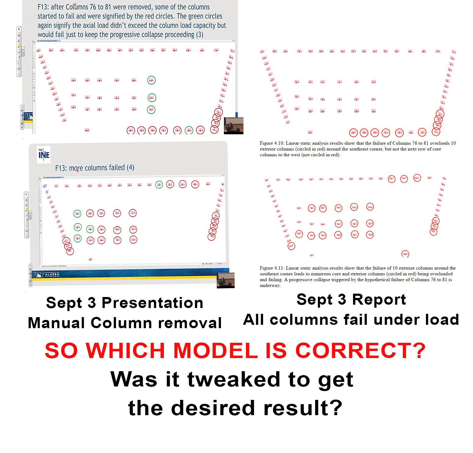 Hulsey presentation vs.jpg