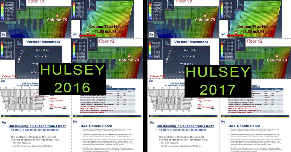 Hulsey Study Title - Metabunk.jpg