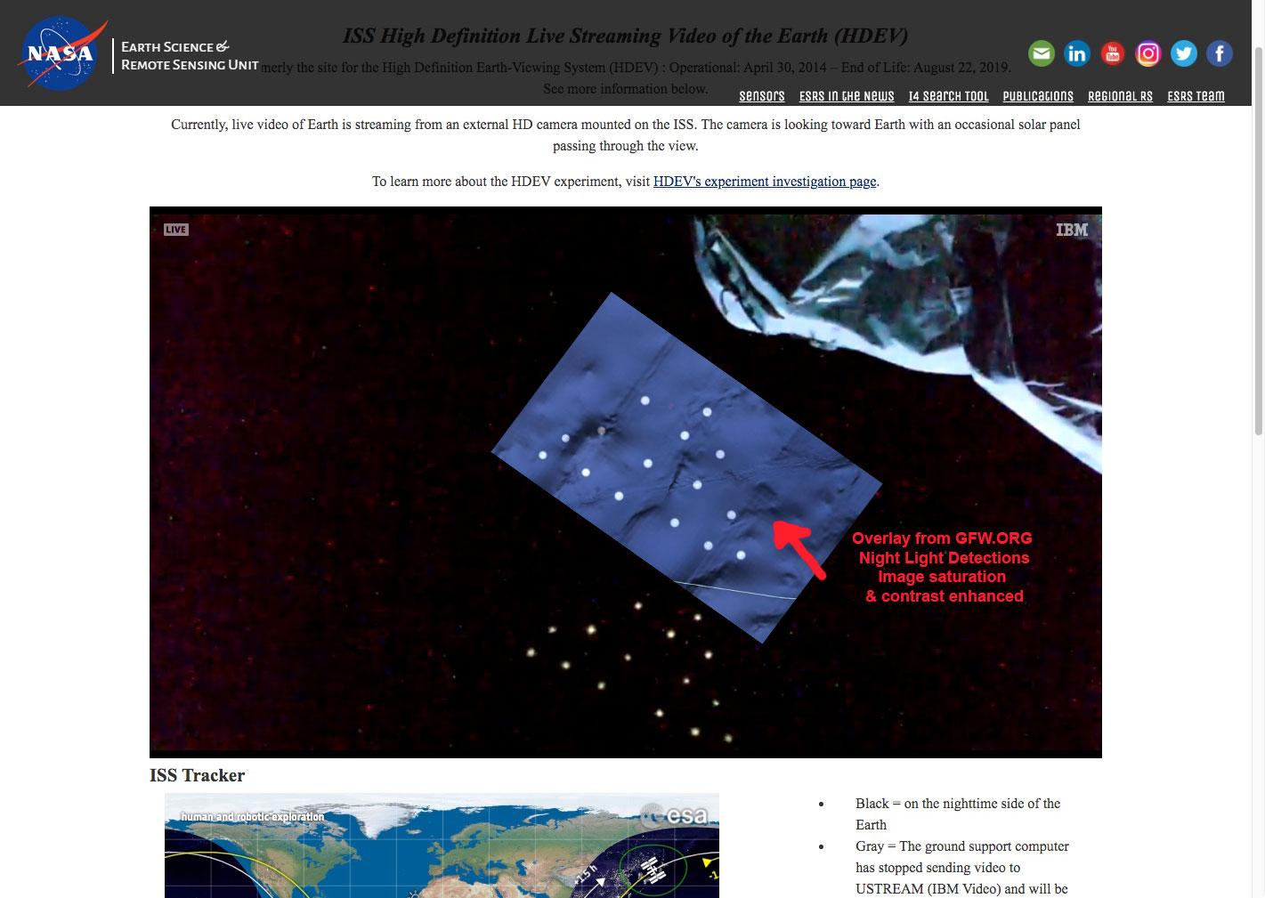 ISSSquidBoatsGFW.jpg