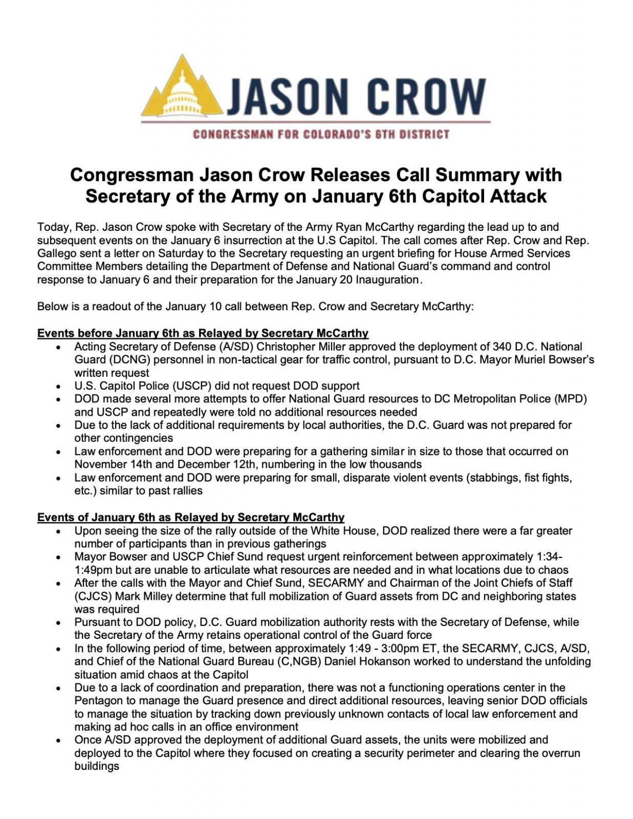 Jason Crow Notes 1.jpg