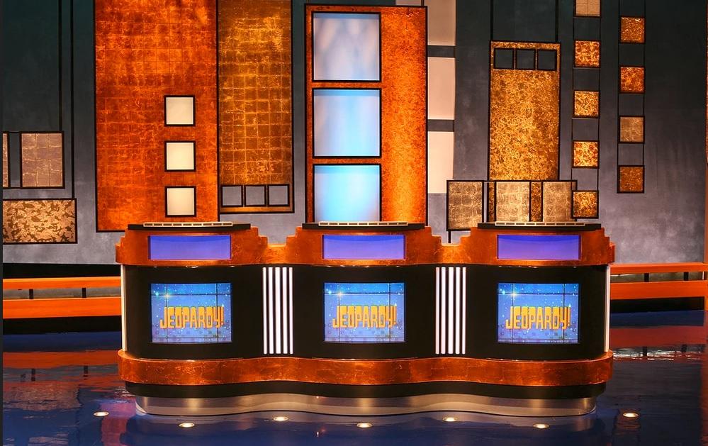Jeopardy_me_1.jpg