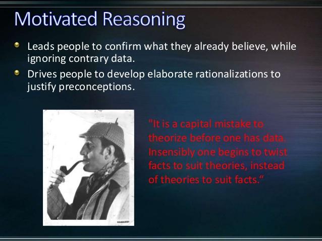 kalam-cosmologicl-argument-refuted-15-638.jpg
