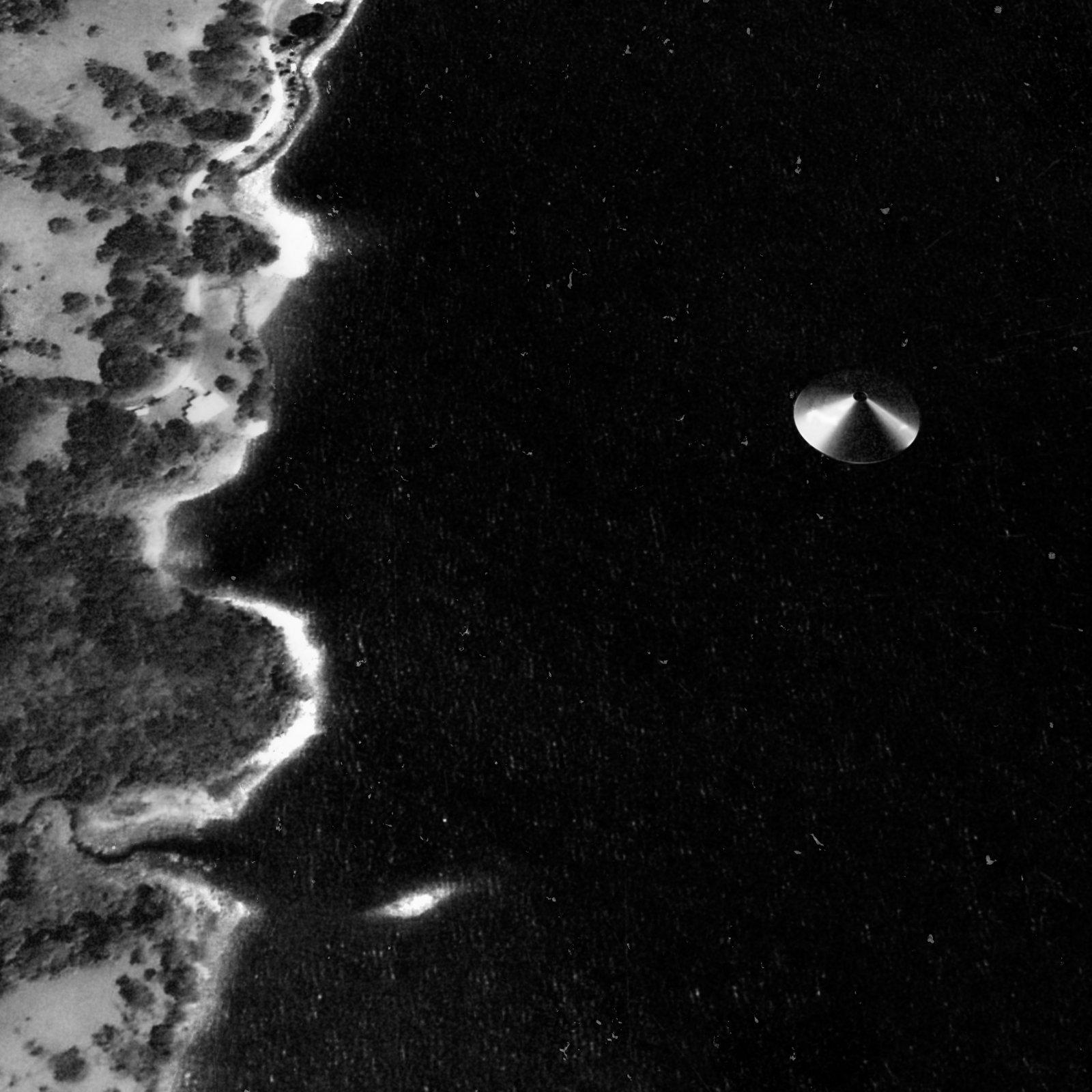 Lake-Cote-UFO-1.jpg