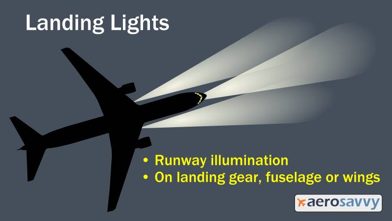 Landing-Lights.jpg