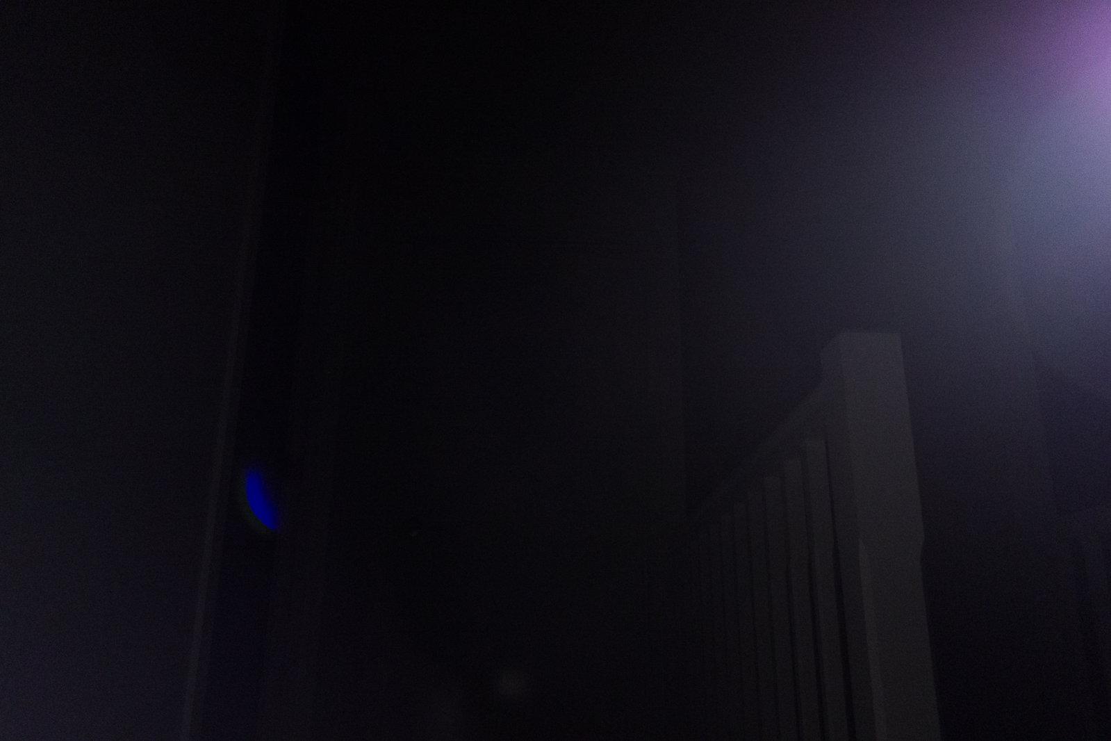 LensFlare11mmDSC01897.jpg