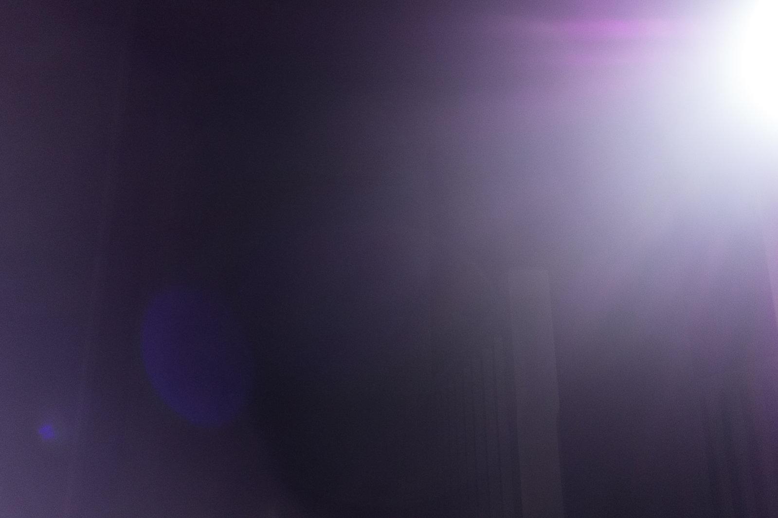 LensFlare12mmDSC01901.jpg
