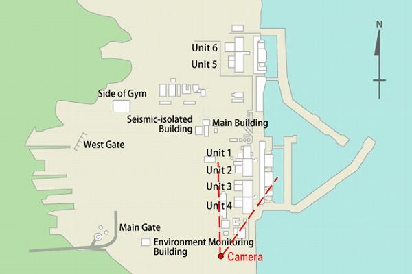 location-e.jpg