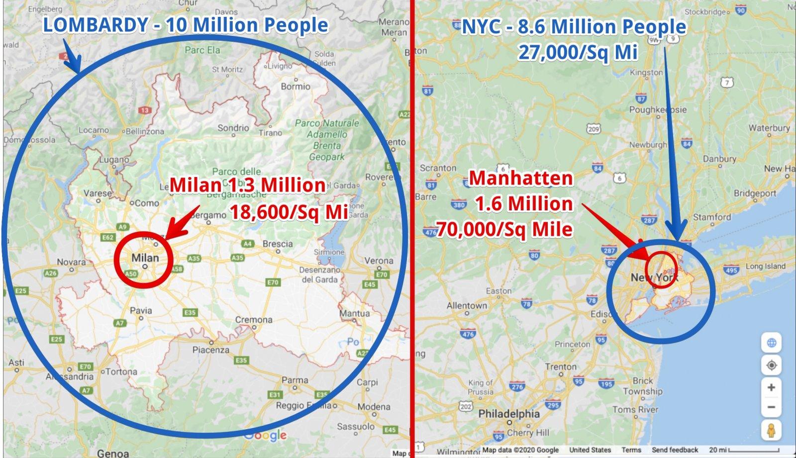 Lombardy vs. NYC.jpg
