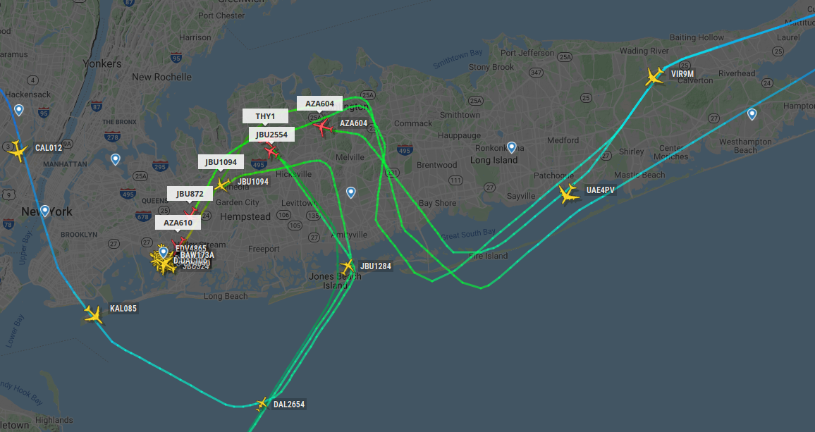 Long Island Approach.png
