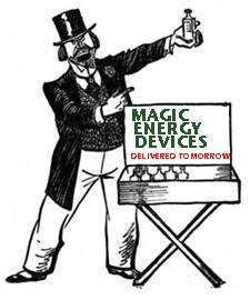 Magic energy devices.jpg