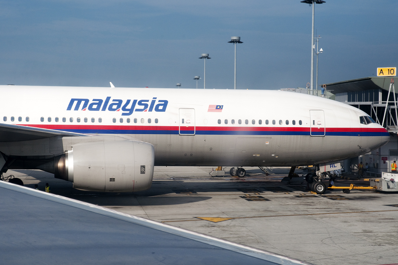 Malaysia_Airlines_Boeing_777-200ER_9M-MRL.jpg