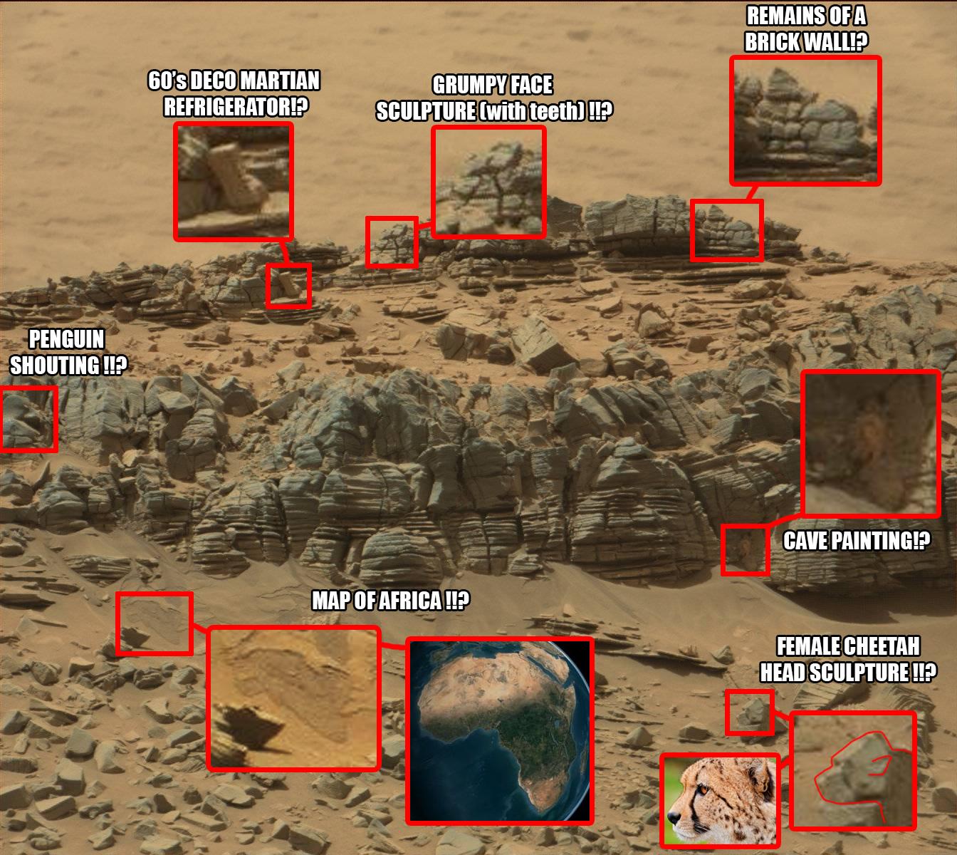 Mars Anomalies Round 2.jpg