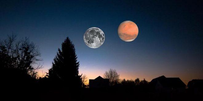 mars_moon-660x330.