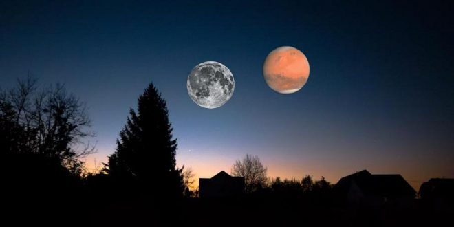 mars_moon-660x330.jpg