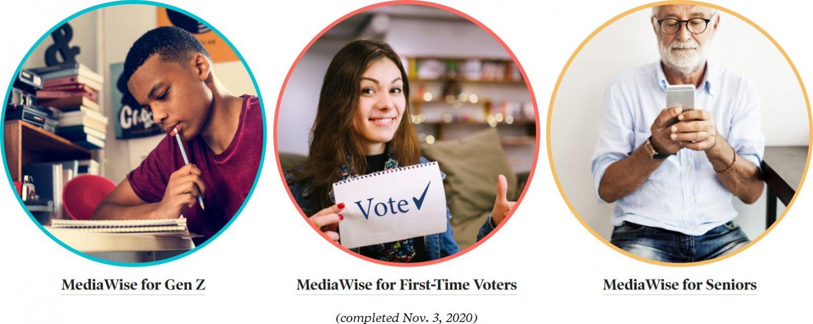 mediawise.jpg