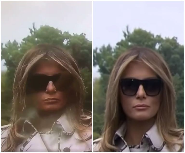 melania-trump-body-double-comparison.jpg