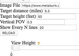 Metabunk 2018-04-09 08-37-43.