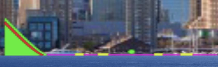 Metabunk 2018-07-13 07-49-41.jpg