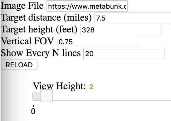 Metabunk 2018-07-13 11-02-55.