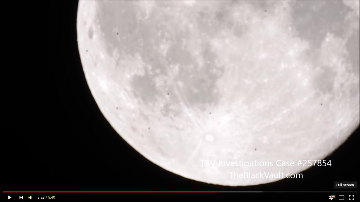 Metabunk 2018-09-03 22-04-45.