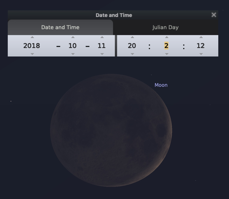 Metabunk 2018-11-17 12-53-44.jpg