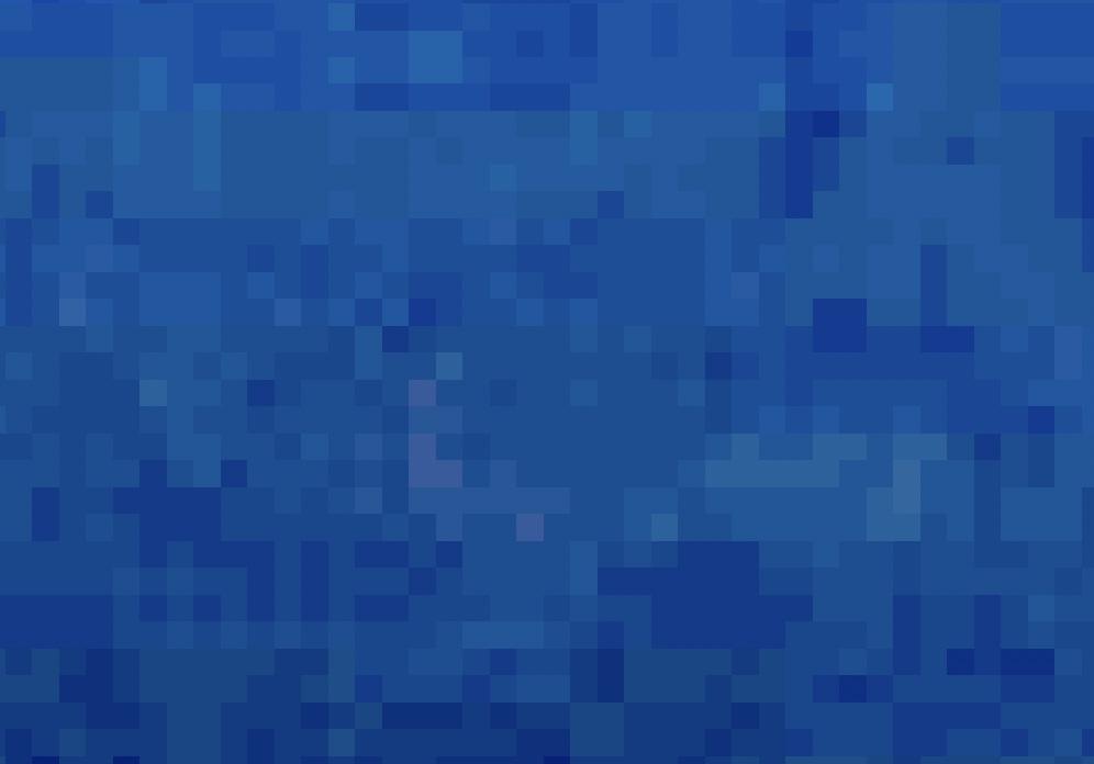 Metabunk 2019-01-28 06-00-56.jpg