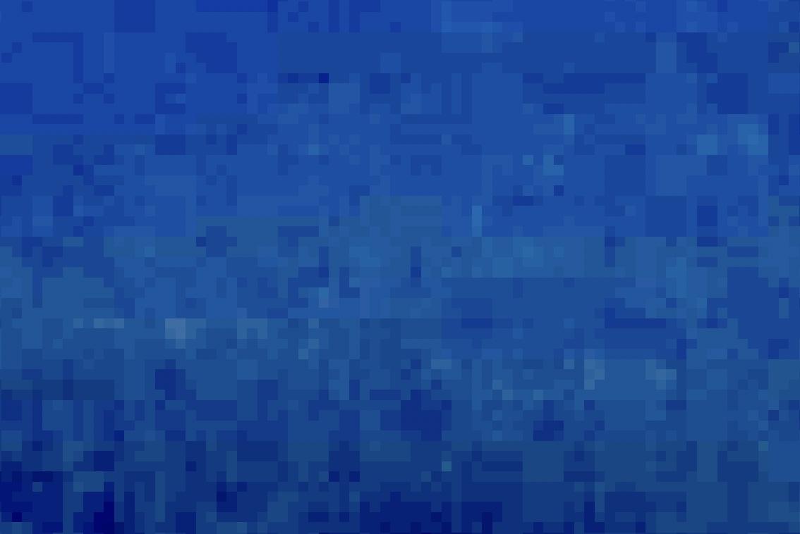 Metabunk 2019-01-28 07-38-01.jpg