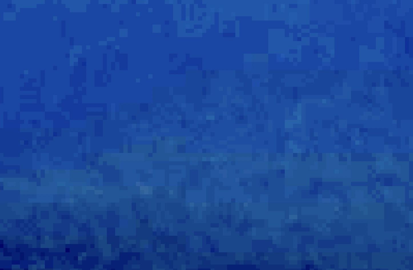 Metabunk 2019-01-28 07-39-05.jpg