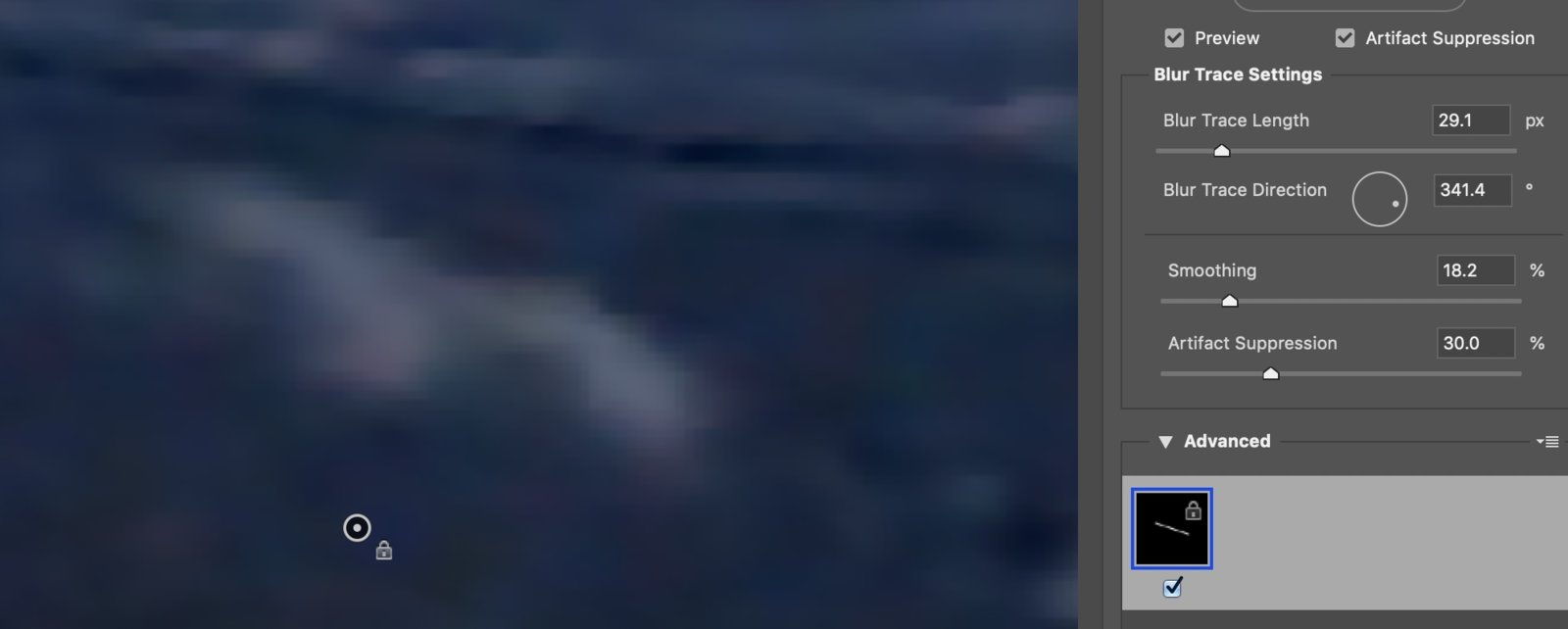 Metabunk 2019-02-22 08-40-46.jpg