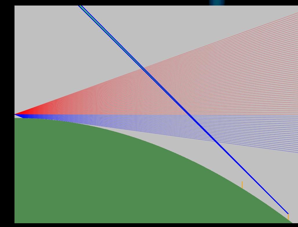 Metabunk 2019-02-24 15-27-46.jpg