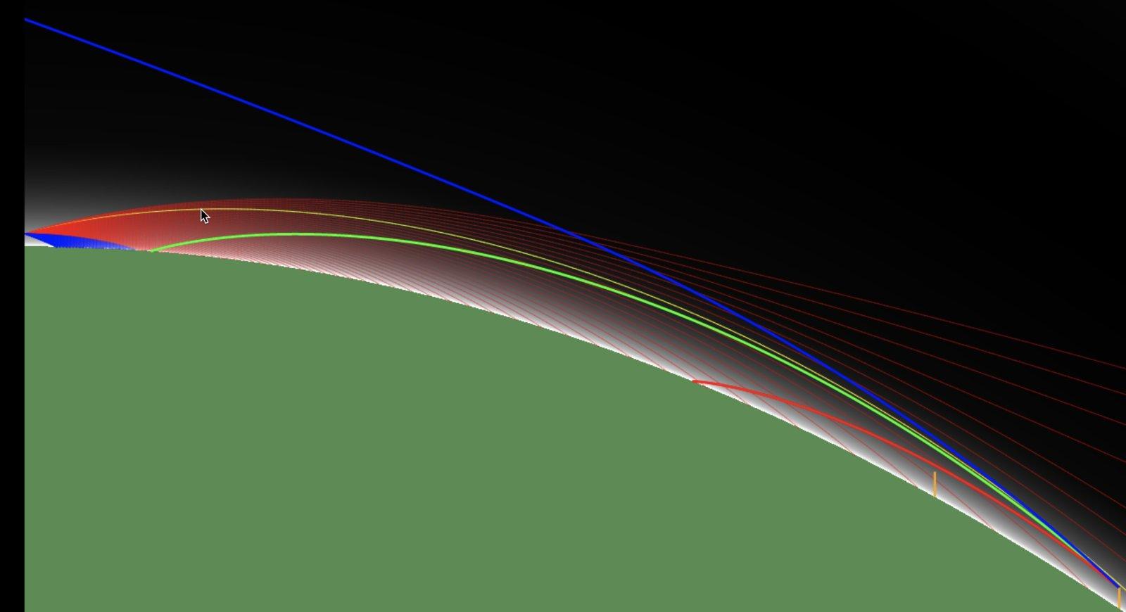 Metabunk 2019-02-25 07-20-11.jpg