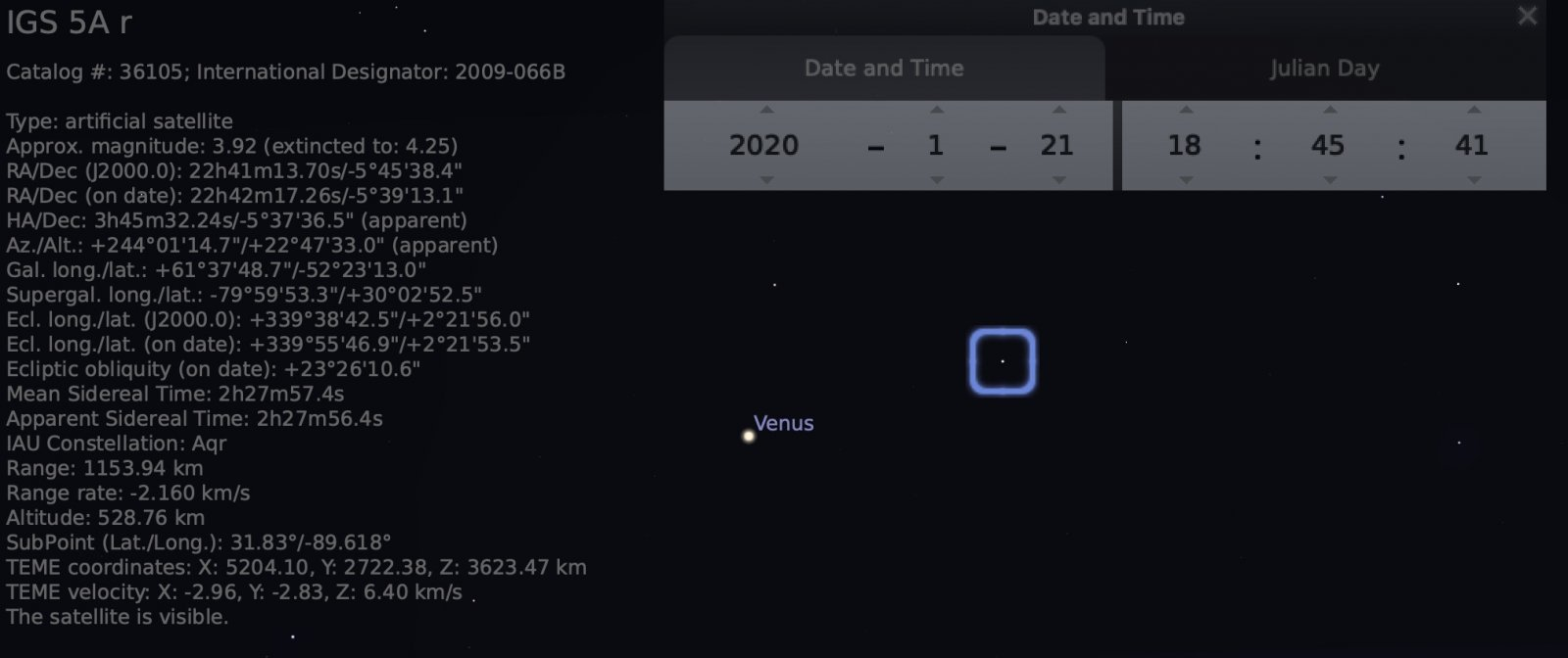 Metabunk 2020-01-21 17-15-40.jpg